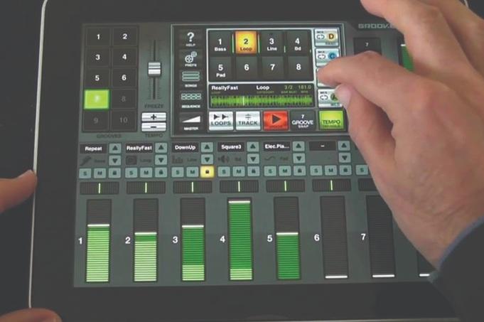 musicprod.jpg