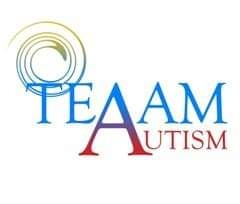 Supporting TEAAM Autism in 2019