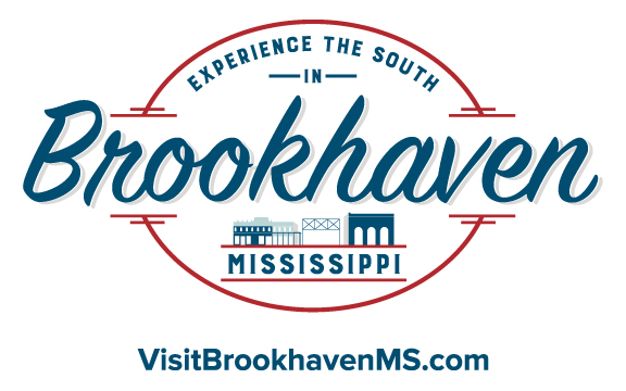 VisitBrookhaven.jpg
