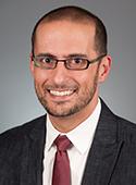 Mark G. Shrime, MD, MPH, PhD, FACS