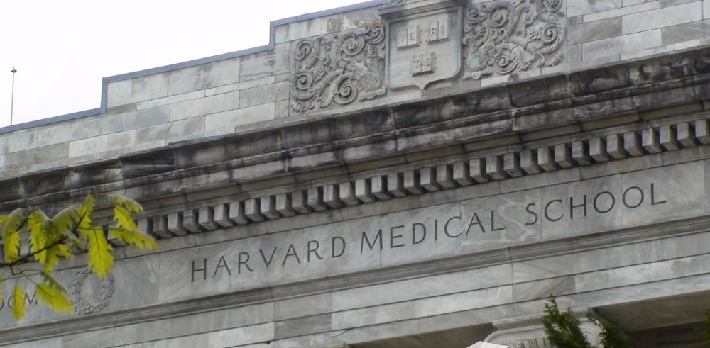 harvard-medical-school.jpg