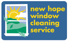 New Hope Window Cleaning Service | Servicing Bucks & Montgomery Counties