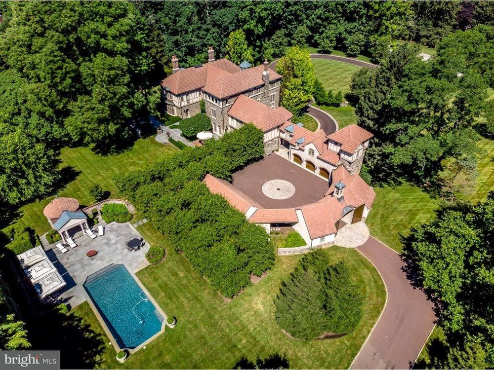 villanova-top-homes-residential.jpg