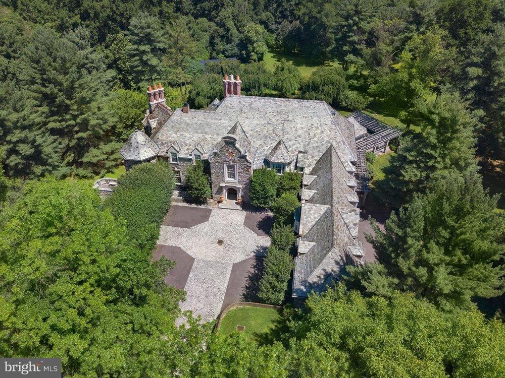 gladwyne-top-homes.jpg