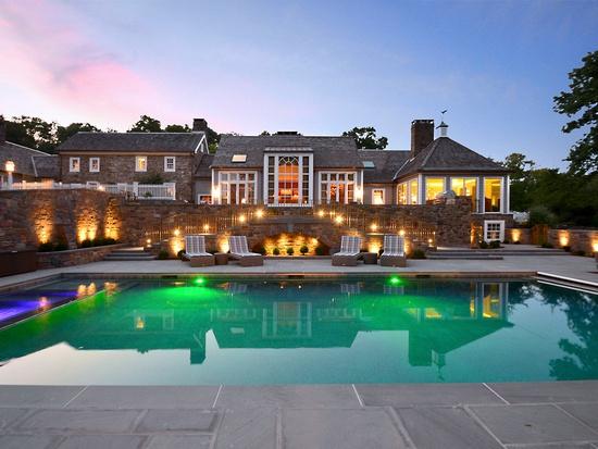 top-homes-stockton-nj.jpg