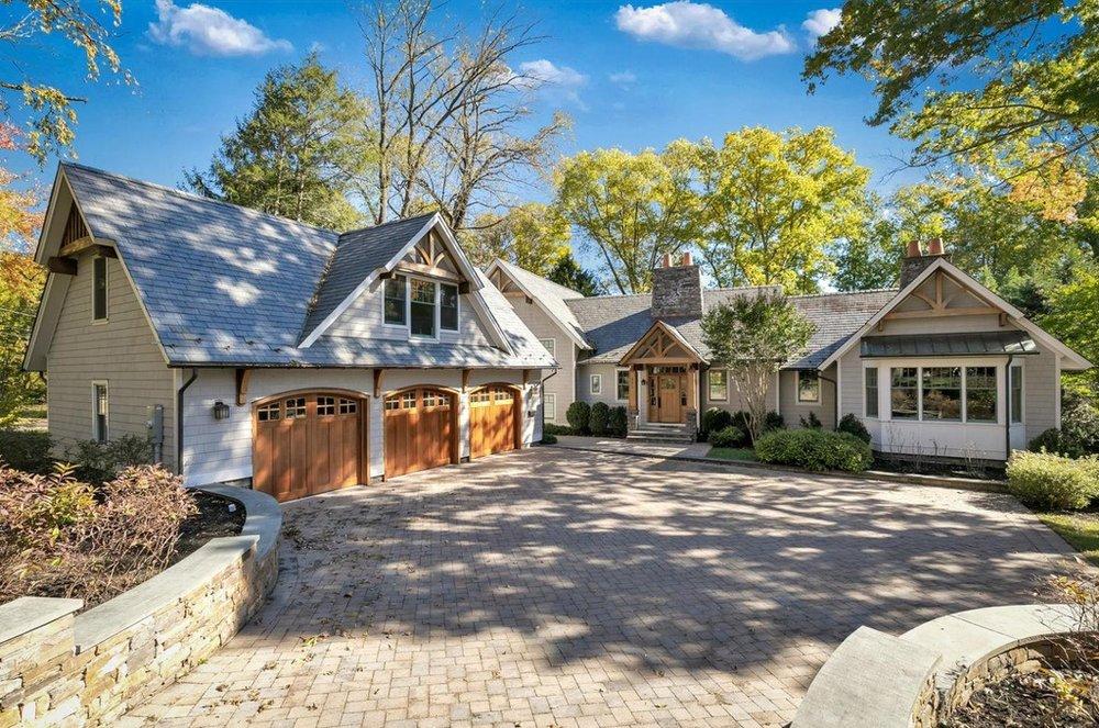 princeton-homes.jpg