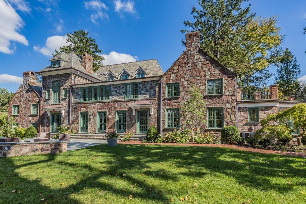 princeton-best-homes.jpg