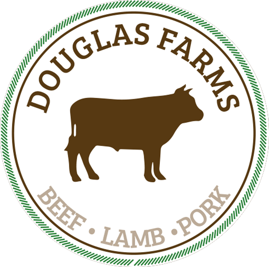Douglas Farms