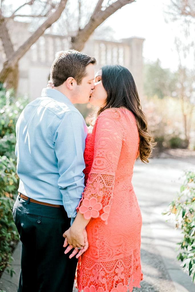 gray-door-photography-dallas-texas-engagement-photos-wedding-photographer11.jpg