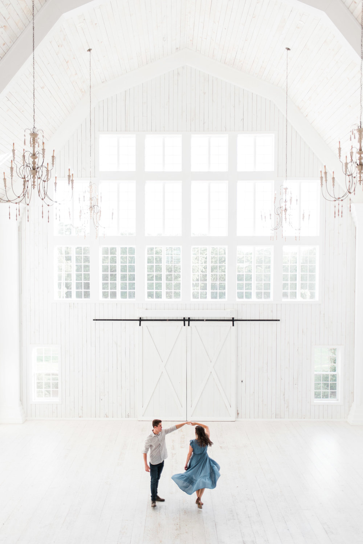 gray-door-photography-dallas-texas-engagement-photos-wedding-photographer21.jpg