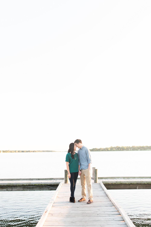gray-door-photography-dallas-texas-engagement-photos-wedding-photographer22.jpg