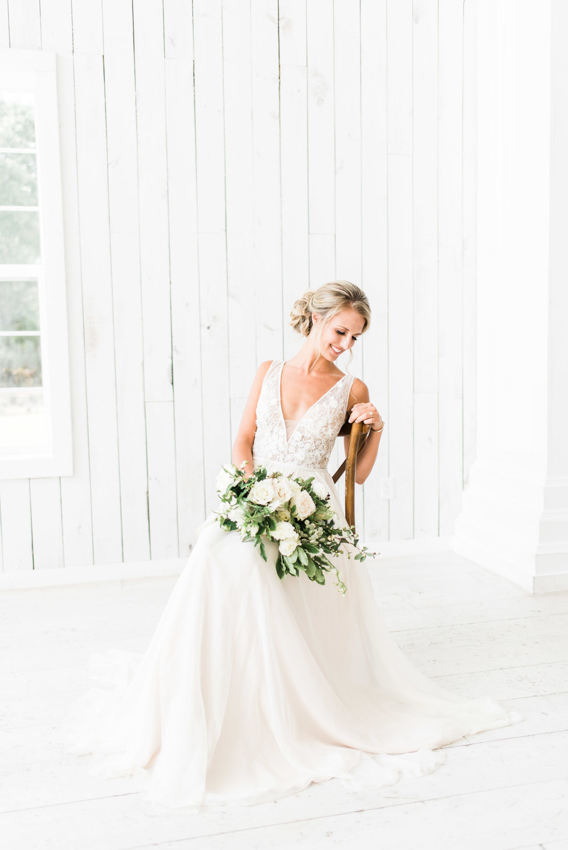 gray-door-photography-wedding-photographer-steph-erffmeyer-dallas-destination-bridal11.jpg