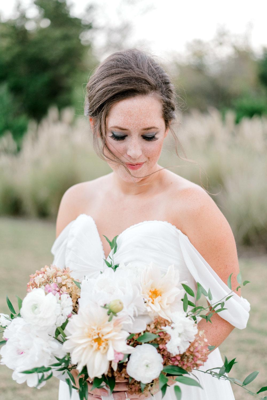 gray-door-photography-wedding-photographer-steph-erffmeyer-dallas-destination-bridal17.jpg