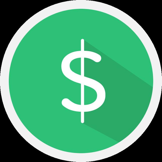 monetary.png