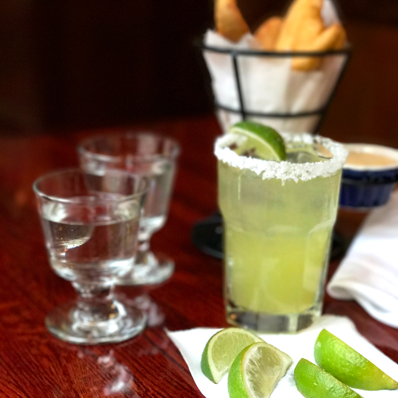 Fours-Boston-Margarita.jpg