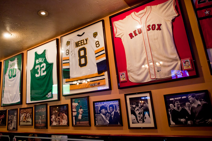 Fours-Boston-Jerseys.jpg