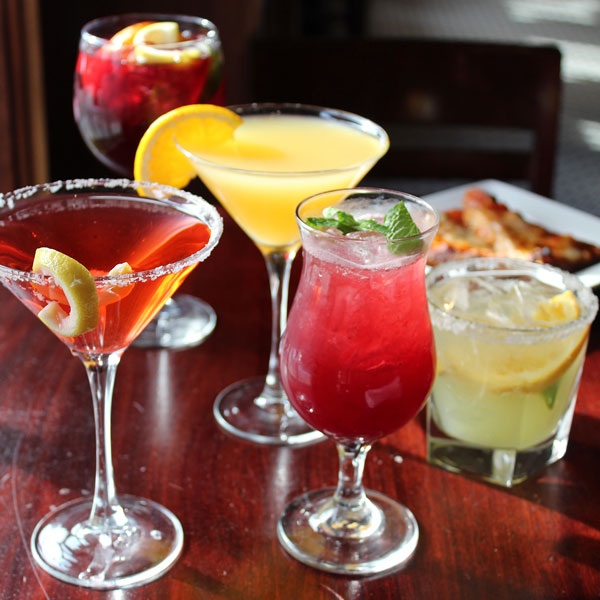 Fours-Norwell-Cocktails.jpg