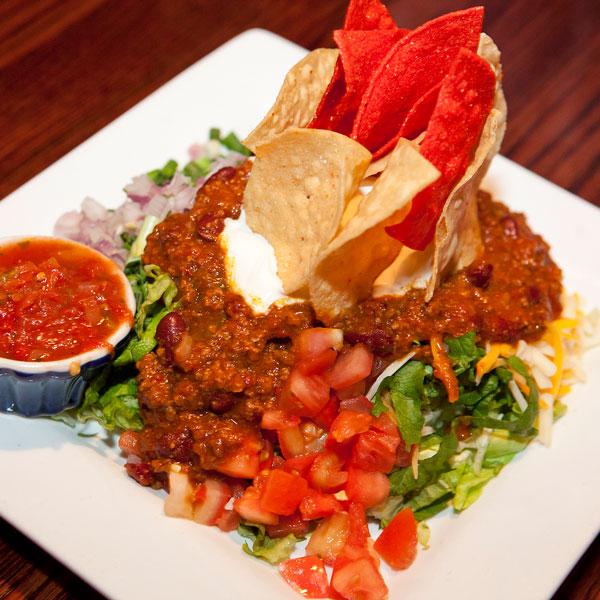 Fours-Taco-Salad.jpg