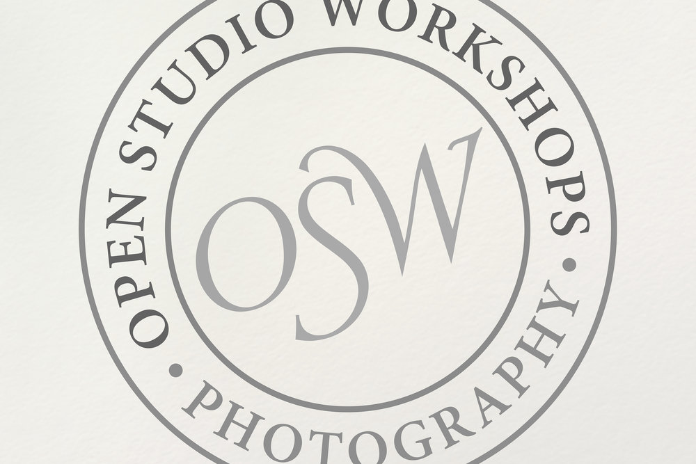 OSW photography workshops paper logo.jpg