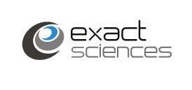 Exact Laboratories (Nasdaq: EXAS)