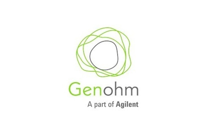 Genohm (Acquired by Becton Dickinson)