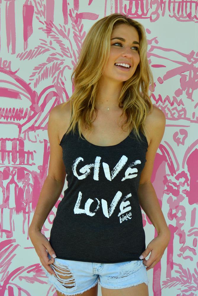 give love tank blk3.jpg