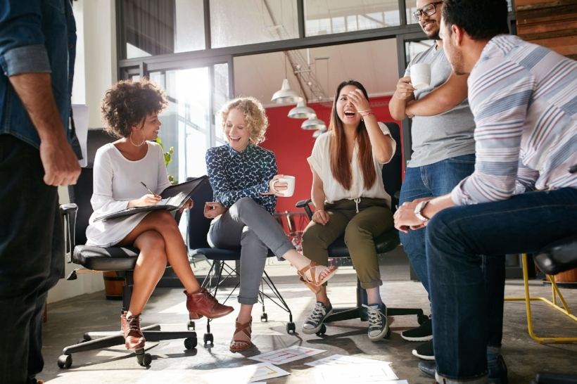 f8d23-diverse-employees-laughing.jpgdiverse-employees-laughing.jpg
