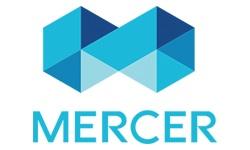mercer-logo.jpg