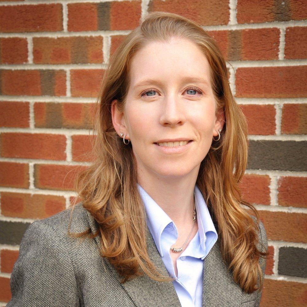 Andrea Corey , VP of Product Development at  Nudge.ai