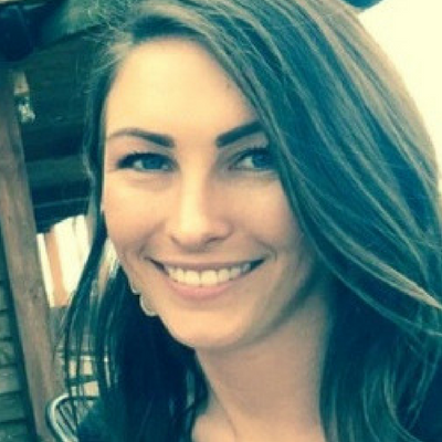 Maggie Sebaugh - Work Site Wellness TrainerMaster's of Science in Education in Exercise Physiology from Kansas University. Over 5 years experience as a personal trainer and fitness instructor. ACSM Personal Trainer Certified and Precision Nutrition, Level 1 Certified CPR/ AED Certified.