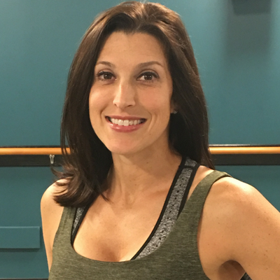 Christin Poole - Work Site Wellness TrainerBA in Health Communications from the University of Kentucky, ACE Group Fitness Instructor, AFAA Personal Trainer, Group Exercise Director Previous Director of an Adult Weight Loss and Nutrition program, Worked in Health and Fitness for a little over 10 years.