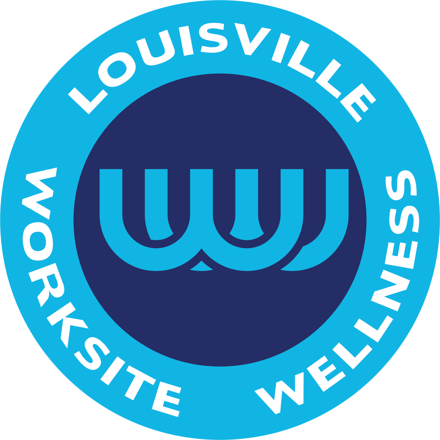 Louisville Worksite Wellness