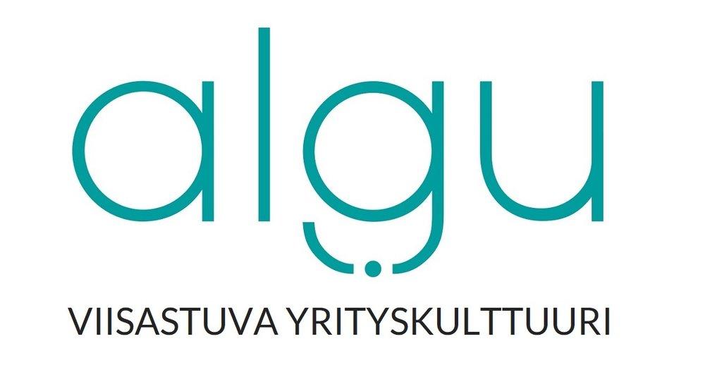 algu_logo232323 .jpeg