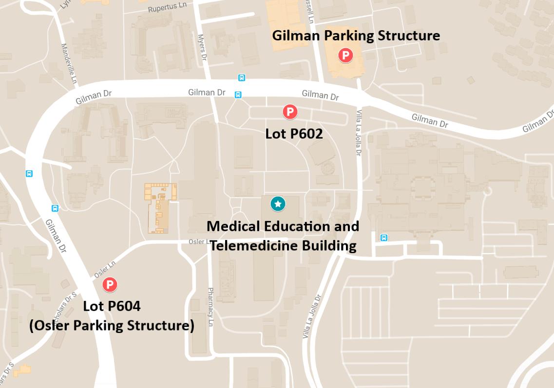 UCSDparkingmap