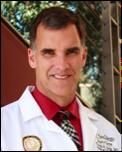 Dr. Timothy Morris