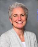 Dr. Lisa Stellwagen