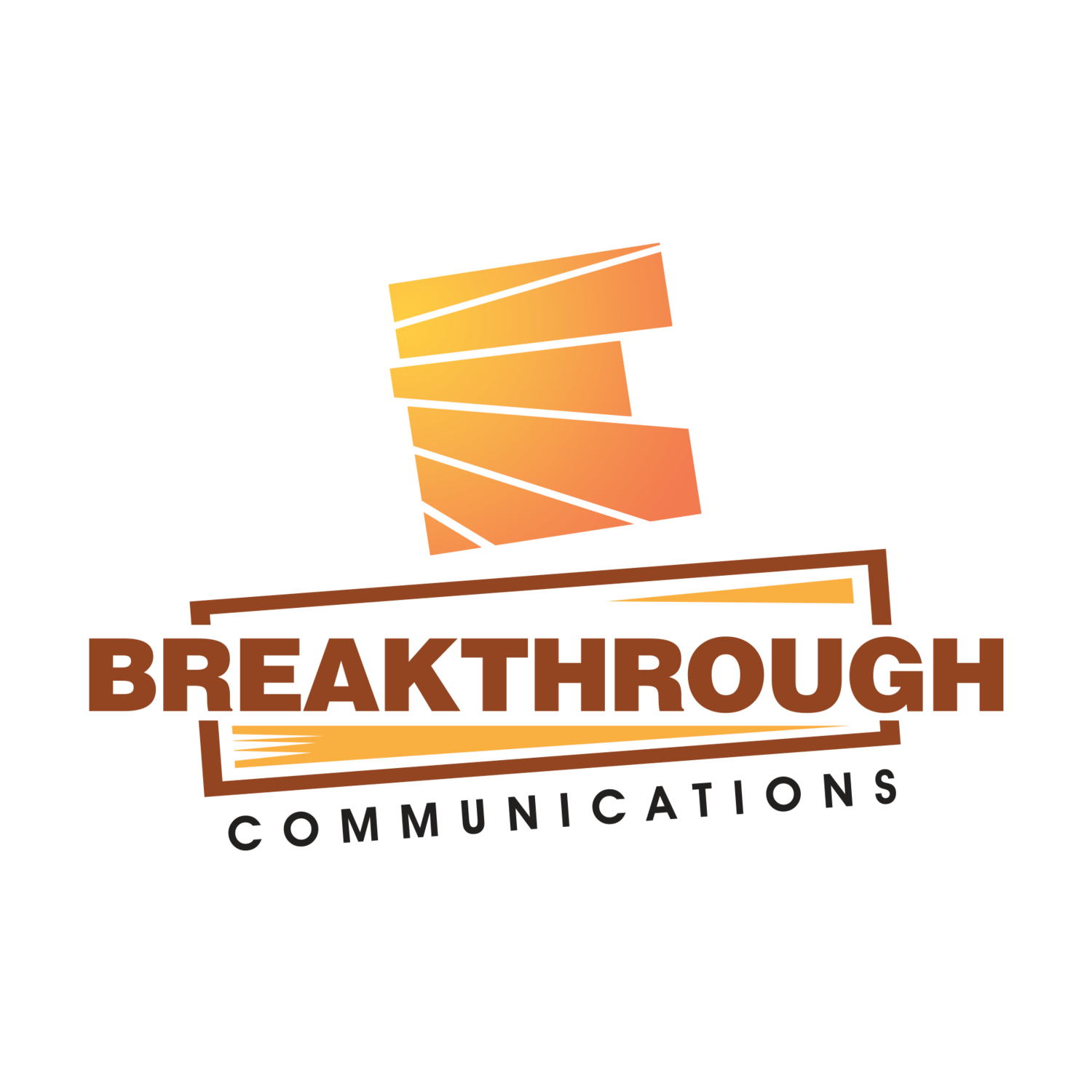 Breakthrough Communications