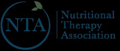 NTA-Logo-400x173.png