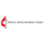 PEOPLE'S-UNITED-METHODIST-sq.jpg