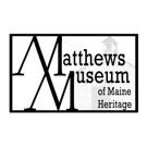 MatthewsMuseum_sq.jpg