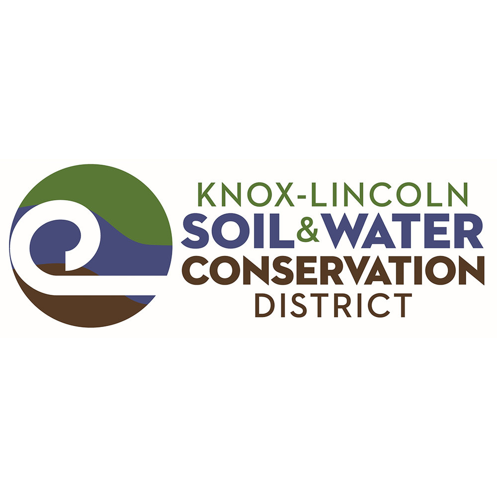 KnoxLincoln_SoilWater_sq.jpg
