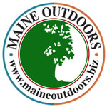 MaineOutdoors_sq.jpg