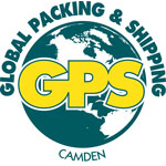 GPS_Camdenlogo_sq.jpg