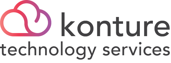 Konture Technology Services