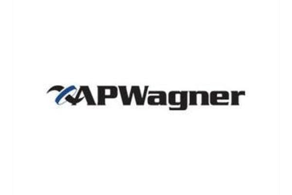 AP Wagner logo