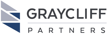Graycliff Partners