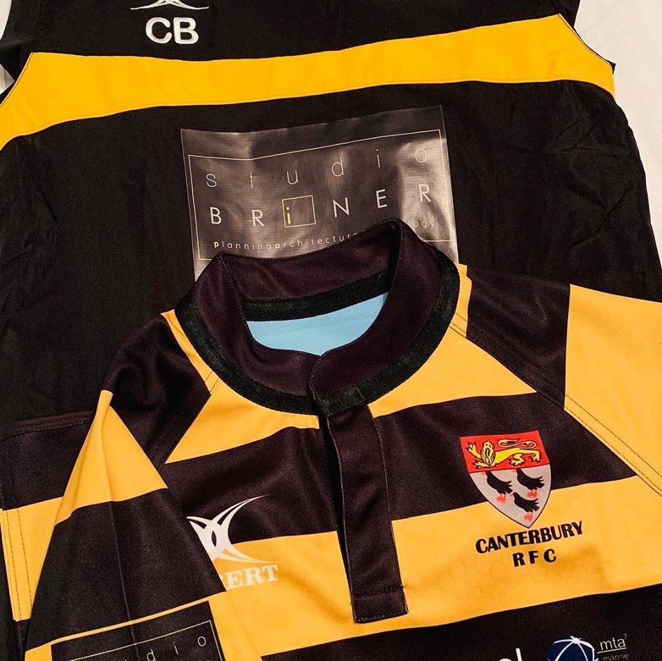 rugby kit 2.jpg