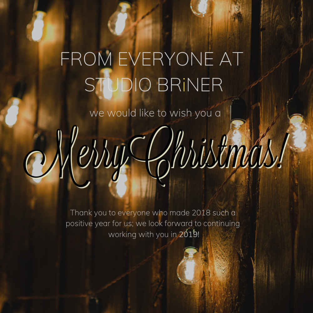 inst post Have a Merry Christmas!.png