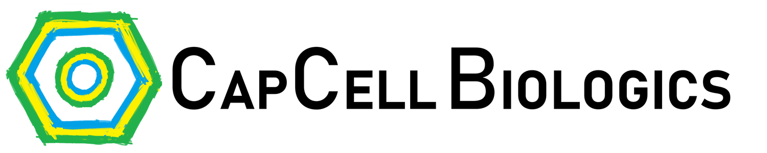 CapCell Biologics