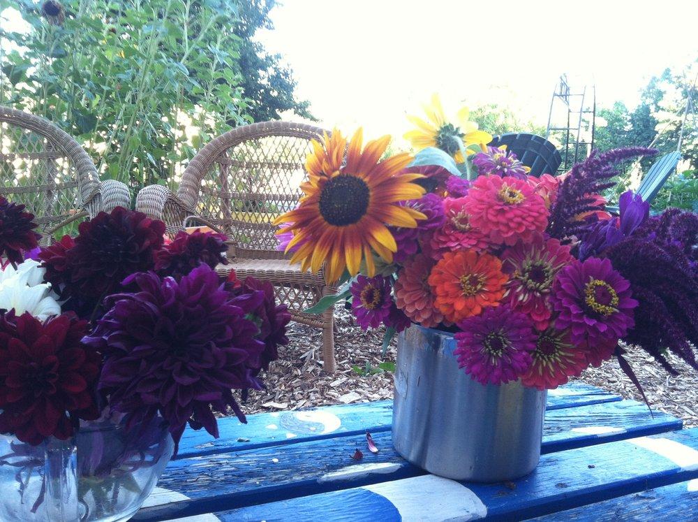 avantiflowers.jpg